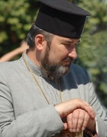 Владика Василь (Івасюк)